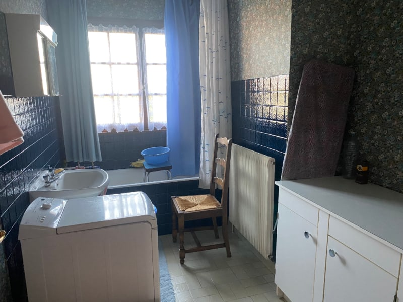Vente maison / villa Sameon 262000€ - Photo 10