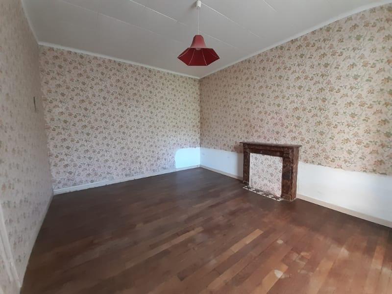 Sale house / villa Motreff 101650€ - Picture 4