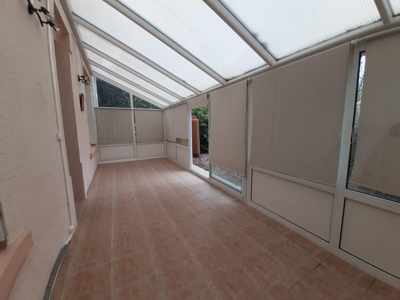 Sale house / villa Motreff 101650€ - Picture 7