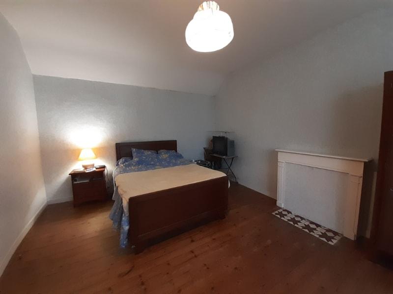 Sale house / villa Motreff 101650€ - Picture 10