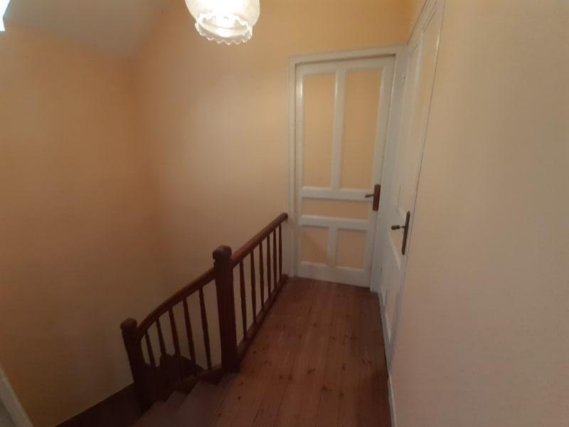 Sale house / villa Motreff 101650€ - Picture 12