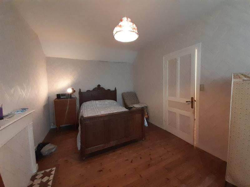Sale house / villa Motreff 101650€ - Picture 13