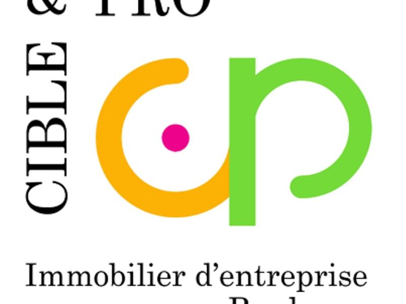 Commercial property sale shop Bordeaux 487800€ - Picture 5