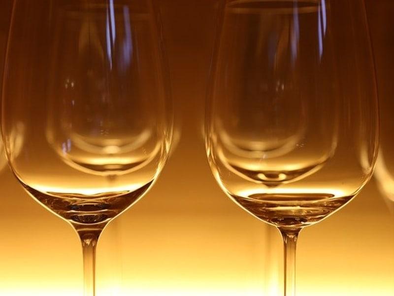 Commercial property sale shop Bordeaux 542000€ - Picture 3