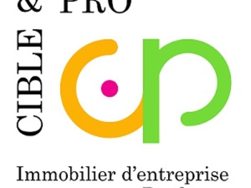 Commercial property sale shop Bordeaux 542000€ - Picture 5