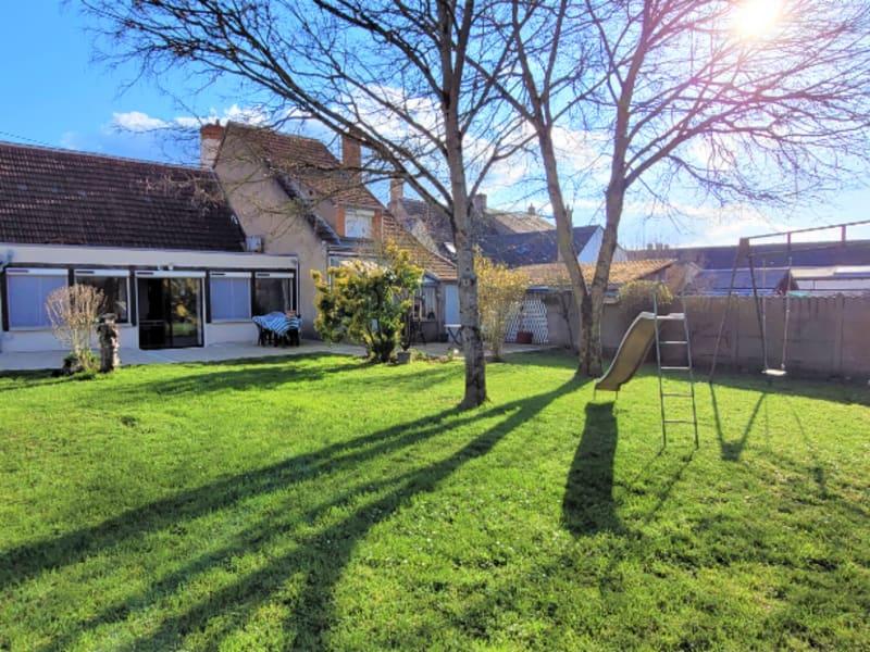 Sale house / villa Clery saint andre 231000€ - Picture 1