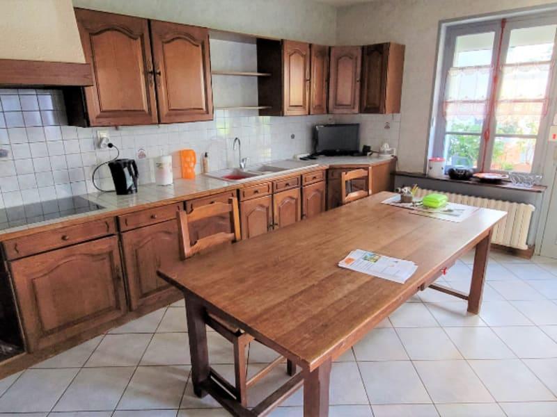 Sale house / villa Clery saint andre 231000€ - Picture 3