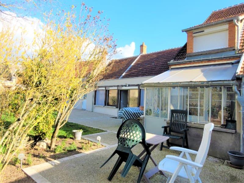 Sale house / villa Clery saint andre 231000€ - Picture 5