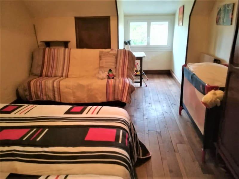Sale house / villa Clery saint andre 231000€ - Picture 7