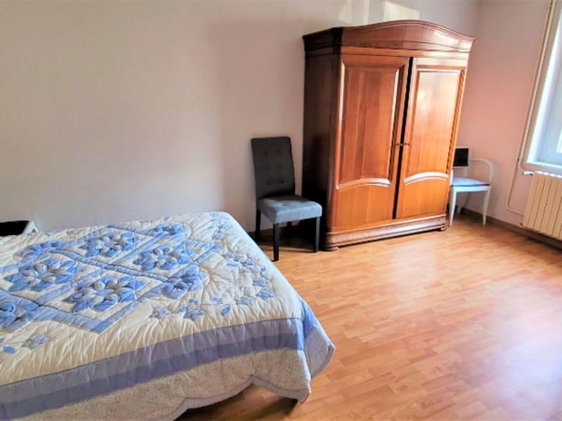 Sale house / villa Clery saint andre 231000€ - Picture 8