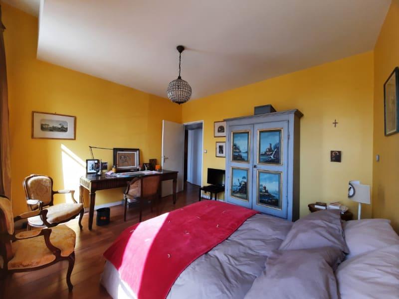 Vente appartement Bordeaux 640000€ - Photo 3