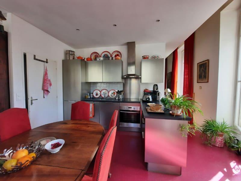 Vente appartement Bordeaux 640000€ - Photo 4