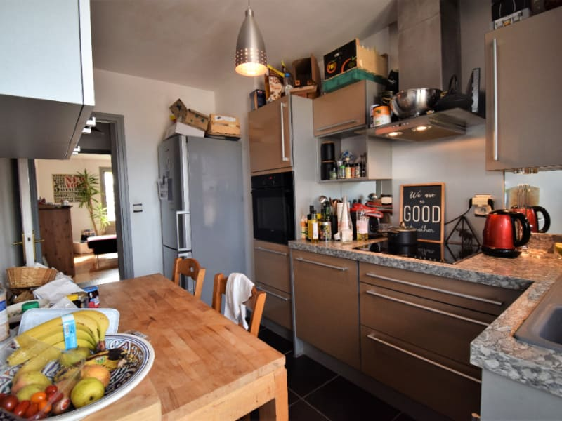 Sale apartment Annecy 367000€ - Picture 6
