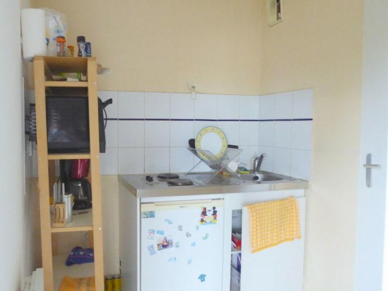 Vente appartement Cognac 86000€ - Photo 4