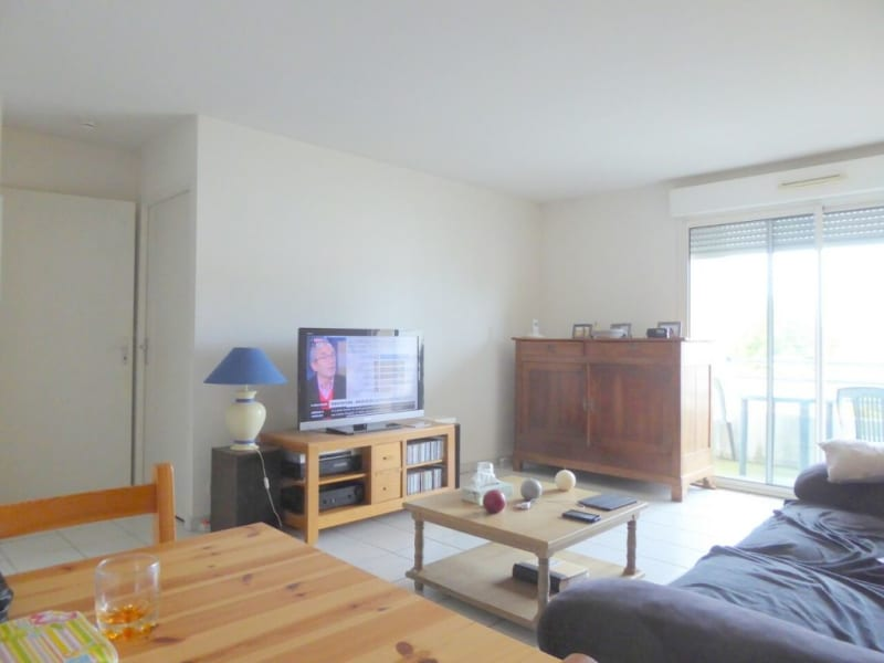 Vente appartement Cognac 86000€ - Photo 5