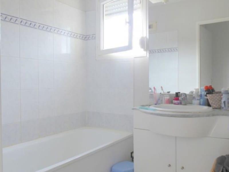 Vente appartement Cognac 86000€ - Photo 7