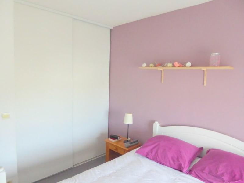 Vente appartement Cognac 86000€ - Photo 8