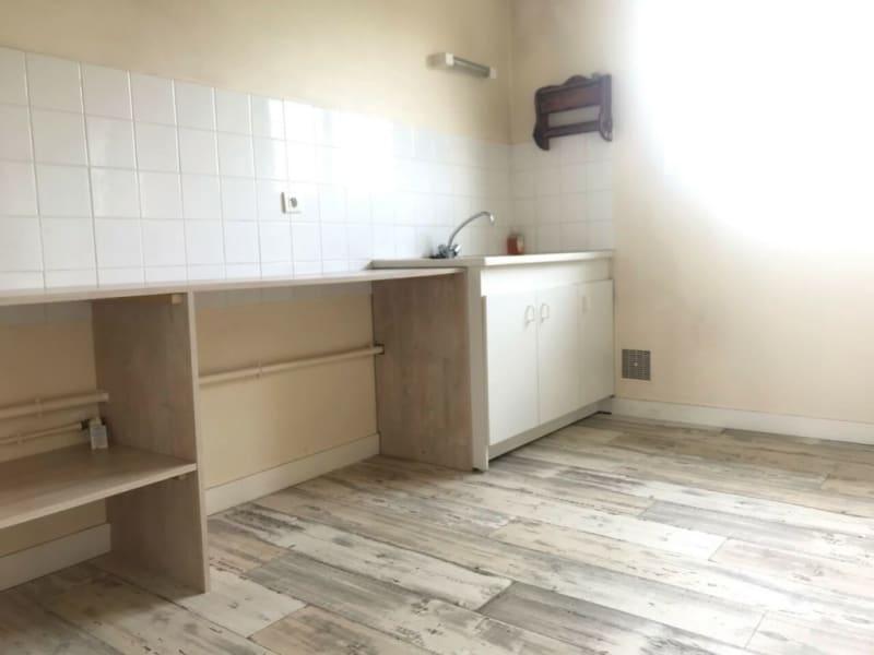Location appartement Cognac 502€ CC - Photo 4