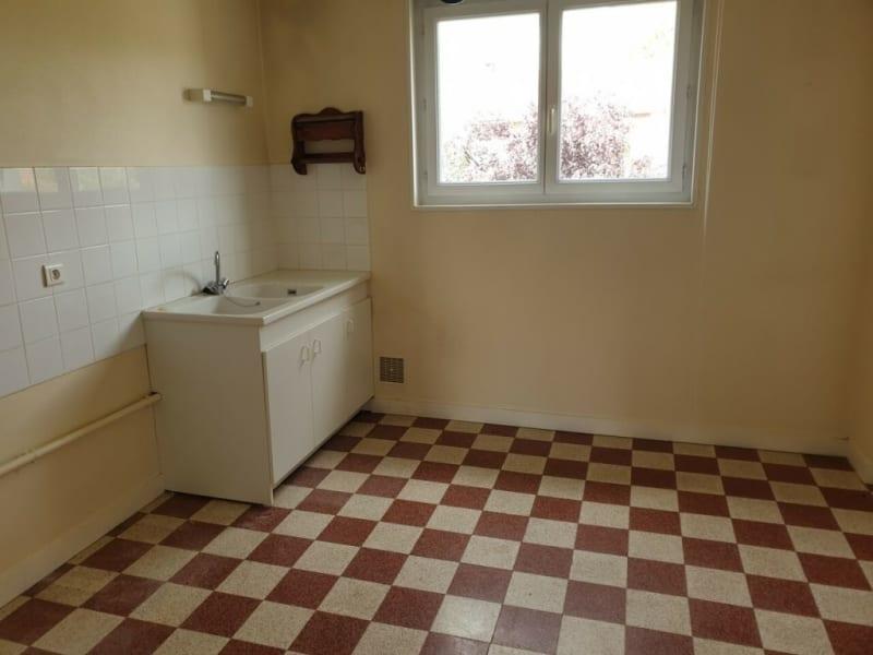 Location appartement Cognac 502€ CC - Photo 8