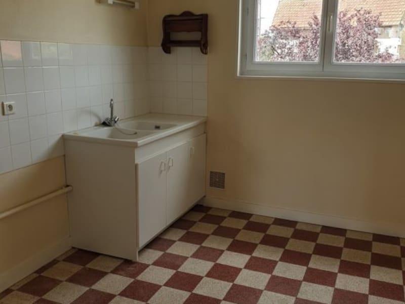 Location appartement Cognac 502€ CC - Photo 10