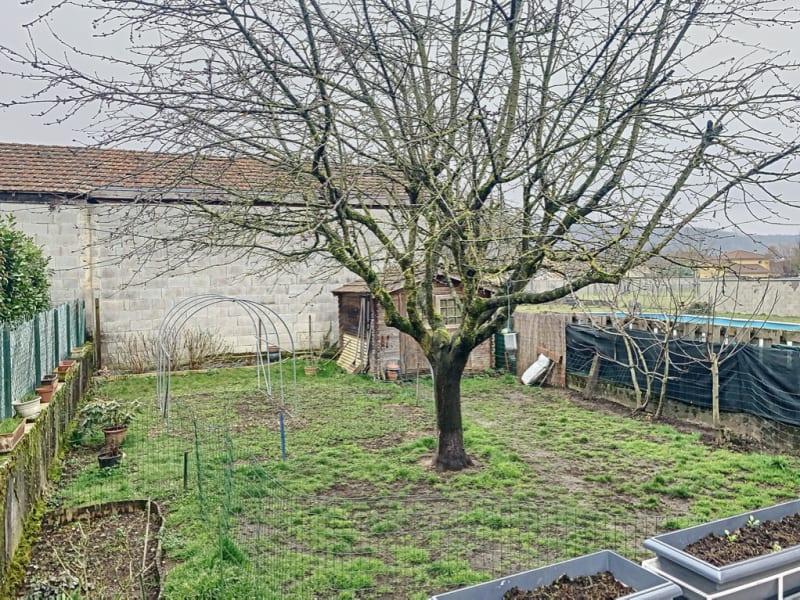 Vente maison / villa Sillans 163000€ - Photo 2