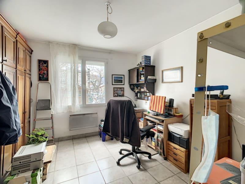 Vente maison / villa Sillans 163000€ - Photo 4