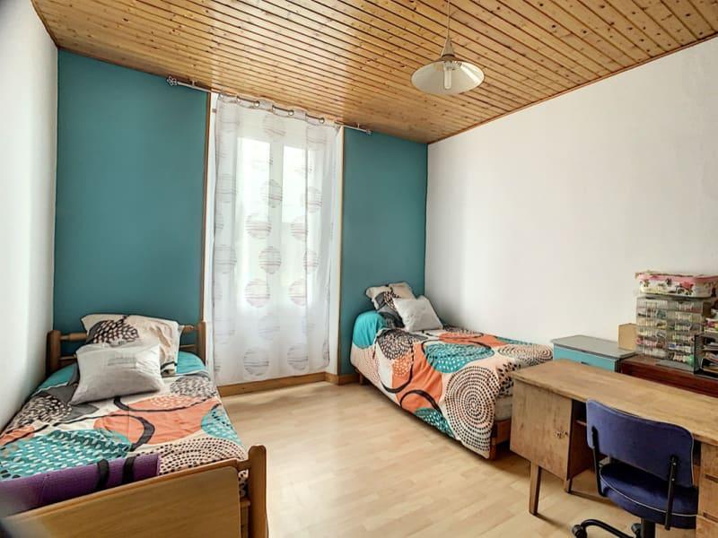 Vente maison / villa Sillans 163000€ - Photo 5
