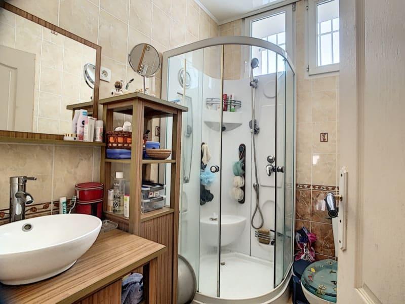 Vente maison / villa Sillans 163000€ - Photo 7