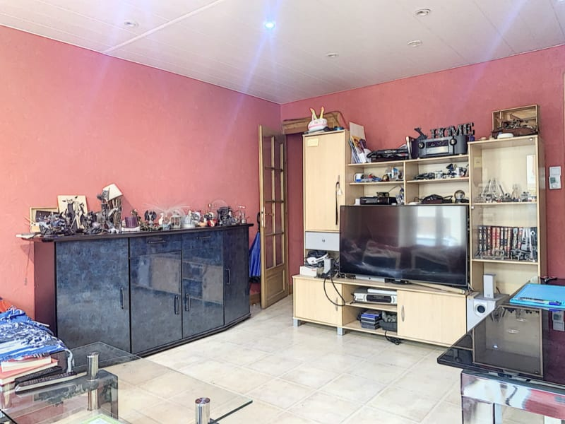 Vente maison / villa Sillans 110 000€ - Photo 1