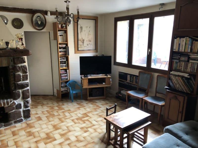 Vente maison / villa Messy 242000€ - Photo 4