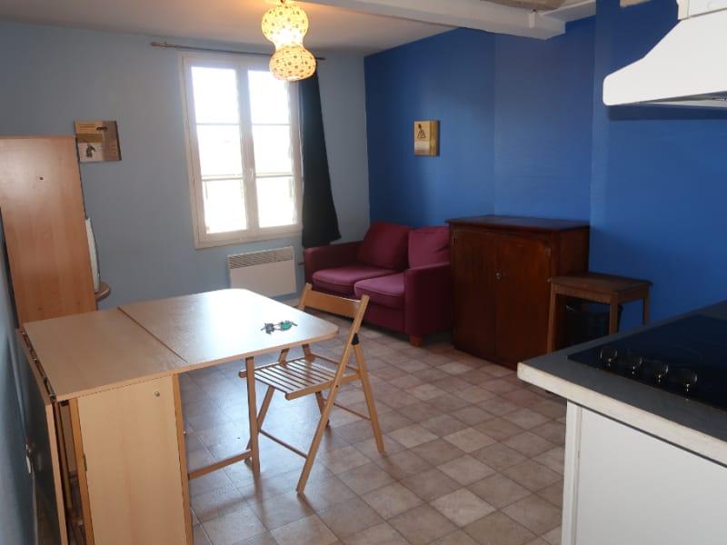 Appartement   26 m2