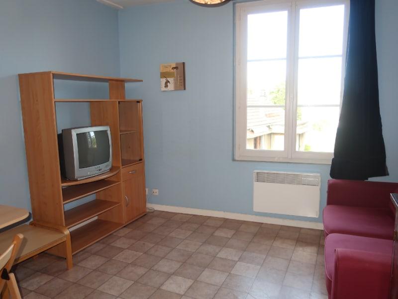 Location appartement Limoges 385€ CC - Photo 3