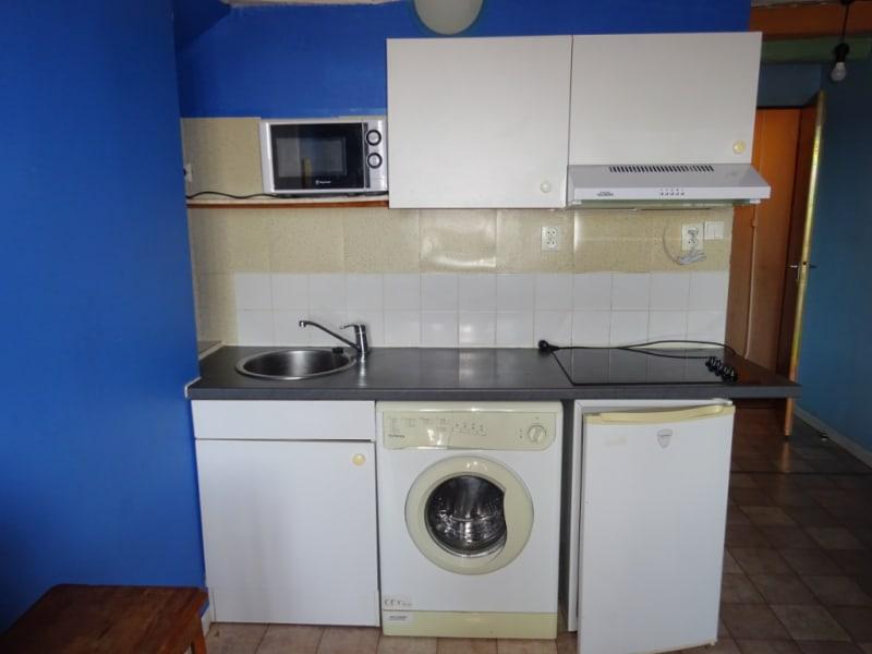 Location appartement Limoges 385€ CC - Photo 5