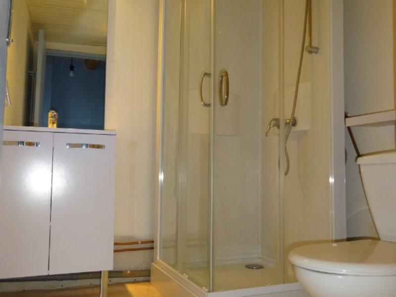 Location appartement Limoges 385€ CC - Photo 7