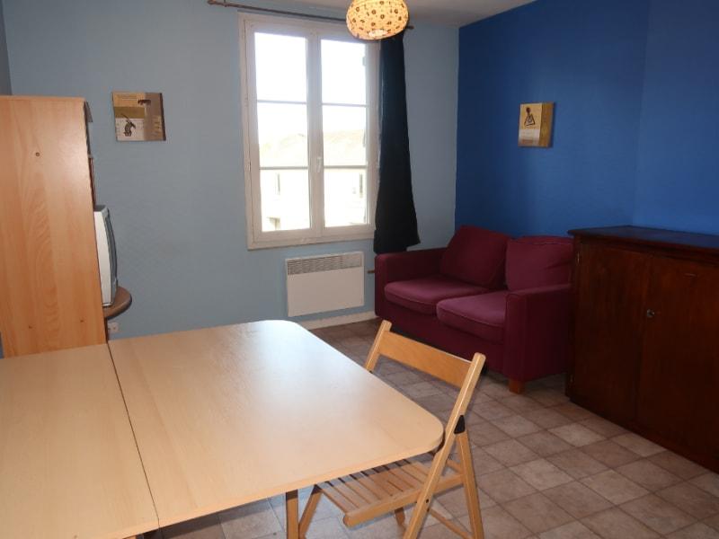 Location appartement Limoges 385€ CC - Photo 8