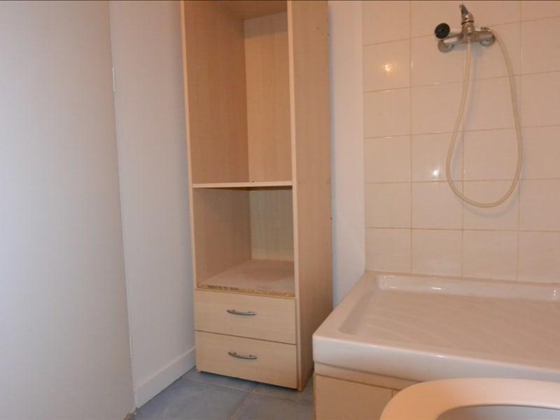 Rental apartment Bordeaux 523€ CC - Picture 6