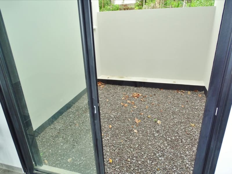 Rental house / villa Sainte clotilde 1204€ CC - Picture 4