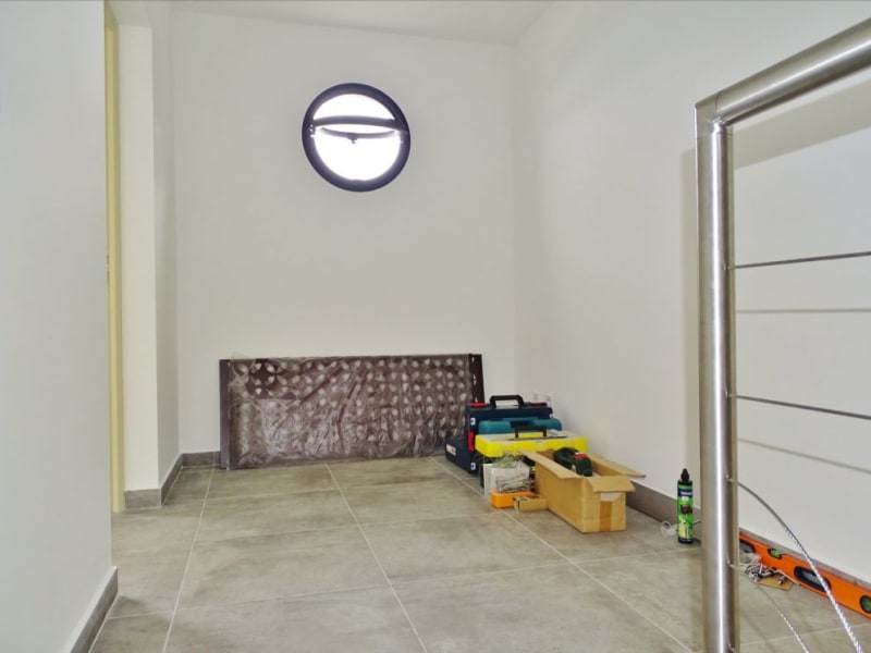 Rental house / villa Sainte clotilde 1204€ CC - Picture 7