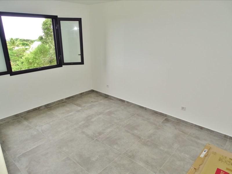 Rental house / villa Sainte clotilde 1204€ CC - Picture 10