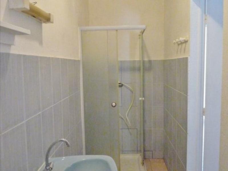 Vermietung wohnung Saint gilles les bains 673€ CC - Fotografie 6
