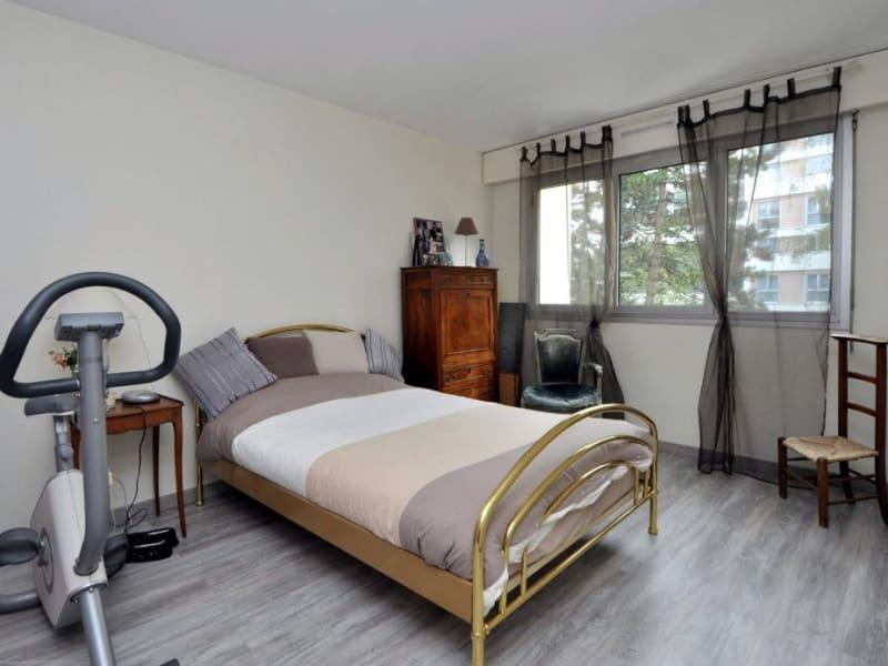 Sale apartment Les ulis 199000€ - Picture 10