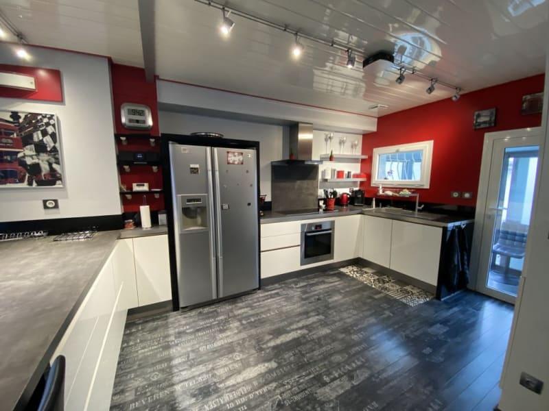 Sale house / villa Briis sous forges 500000€ - Picture 3