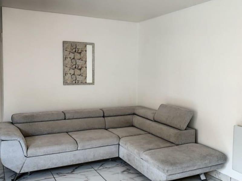 Verkauf wohnung Grenoble 138000€ - Fotografie 2