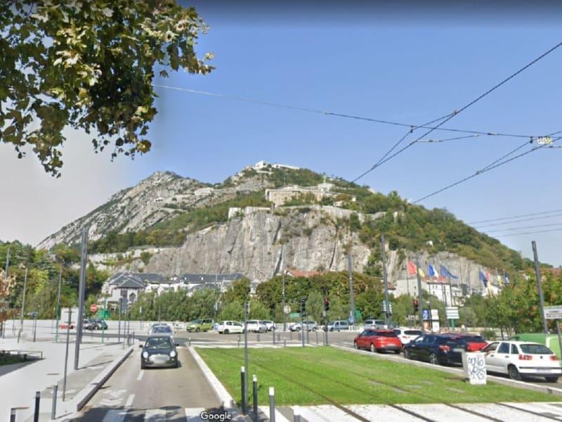 Verkauf geschäftsraum Grenoble 300000€ - Fotografie 1