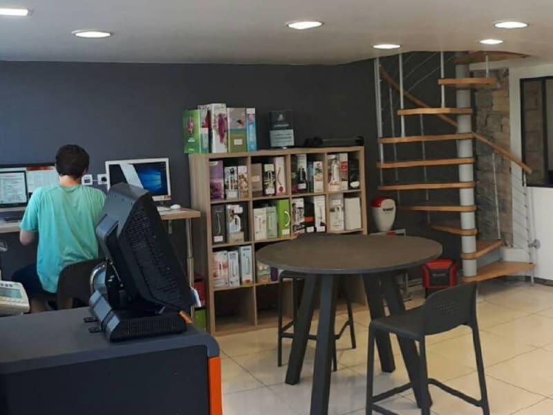 Verkauf geschäftsraum Grenoble 300000€ - Fotografie 3