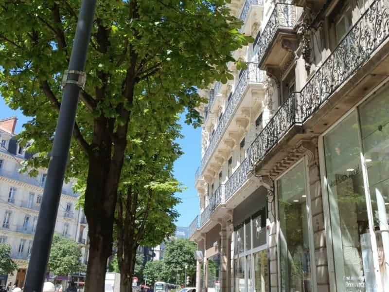 Verkauf wohnung Grenoble 625000€ - Fotografie 2