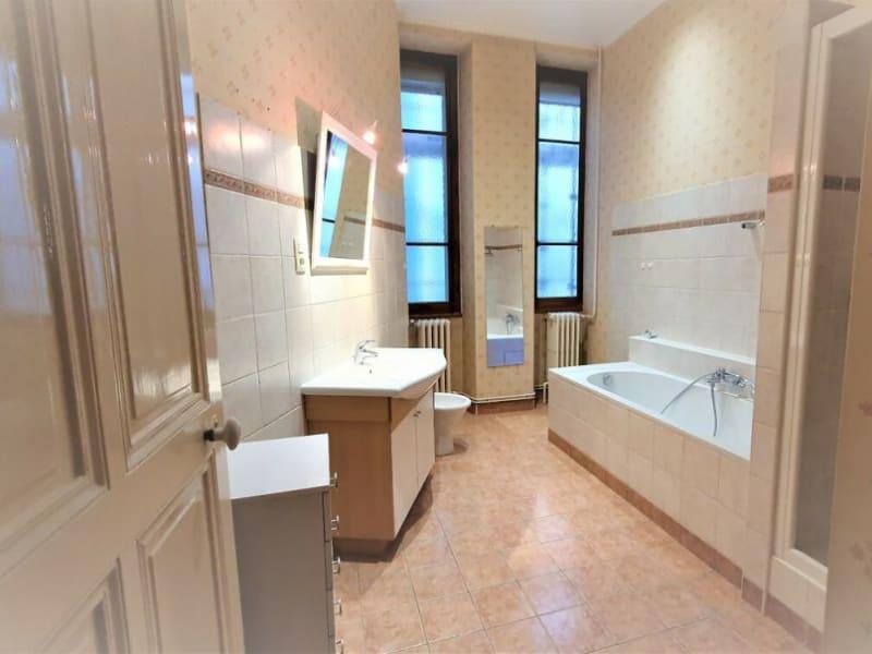 Verkauf wohnung Grenoble 625000€ - Fotografie 12