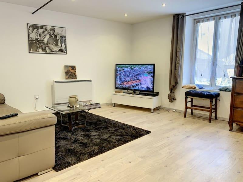 Sale house / villa Les abrets en dauphiné 230800€ - Picture 3