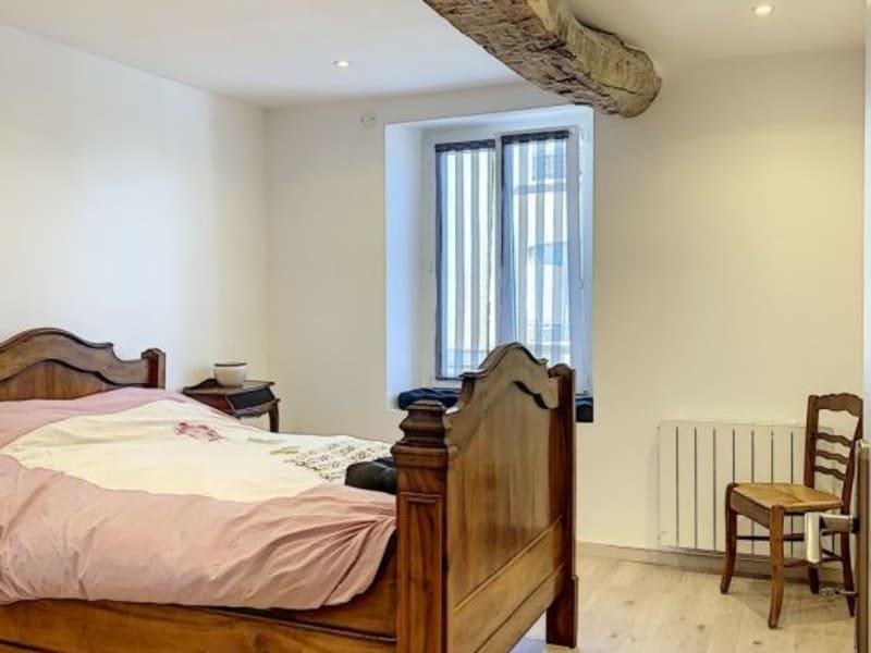 Sale house / villa Les abrets en dauphiné 230800€ - Picture 5