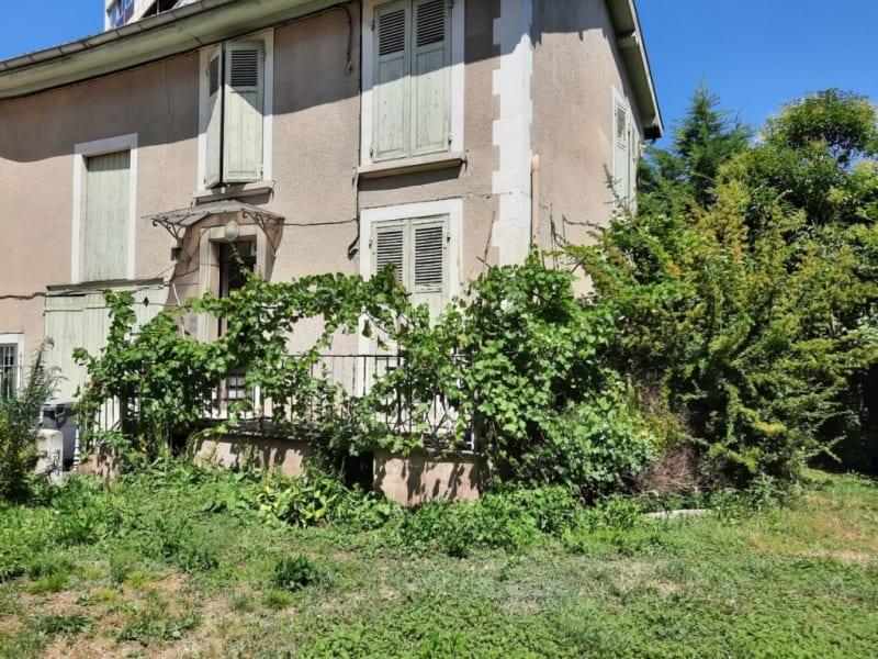 Verkauf haus Grenoble 595000€ - Fotografie 5